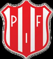 Logo for Piteå