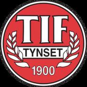 Logo for Tynset