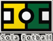 Logo for Sola