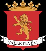Logo for Valletta