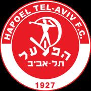 Logo for Hapoel Tel Aviv
