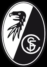 Logo for Freiburg