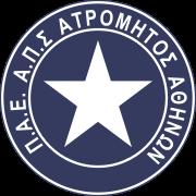 Logo for Atromitos