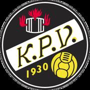 Logo for KPV