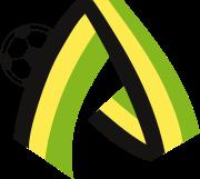 Logo for FC Olexandriya