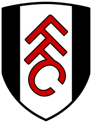 Logo for Fulham U23