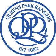 Logo for Queens Park Rangers