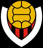 Logo for Vikingur R.