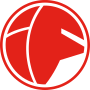 Logo for ÍF Fuglafjørdur