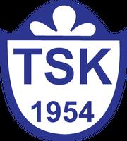 Logo for Tuzlaspor
