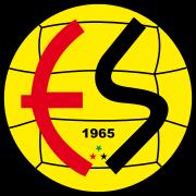 Logo for Eskisehirspor