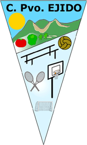 Logo for Poli Ejido