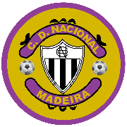 Logo for Nacional