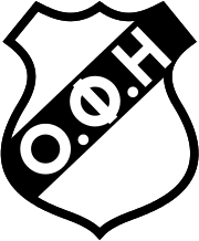 Logo for OFI Kreta