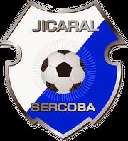 Logo for ADR Jicaral