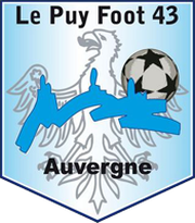 Logo for Le Puy