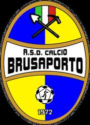 Logo for Brusaporto