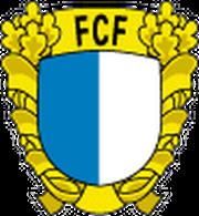 Logo for Famalicao