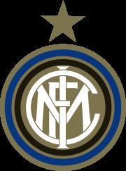 Logo for Inter