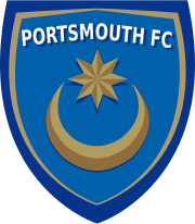 Logo for Portsmouth