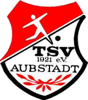 Logo for TSV Aubstadt