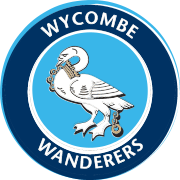 Logo for Wycombe