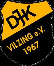 Logo for DJK Vilzing