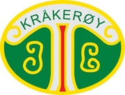 Logo for Kråkerøy