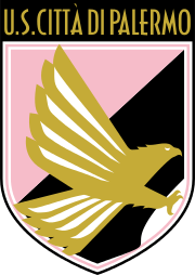 Logo for Palermo