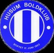 Logo for Husum