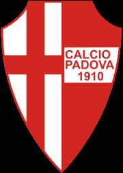 Logo for Padova