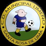 Logo for Municipal Limeno