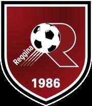 Logo for Reggina