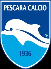 Logo for Pescara