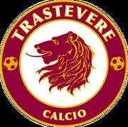 Logo for ASD Trastevere