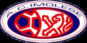 Logo for Imolese Calcio