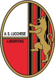 Logo for Lucchese