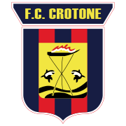 Logo for Crotone