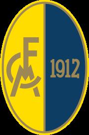 Logo for Modena