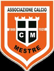 Logo for Mestre