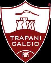 Logo for Trapani