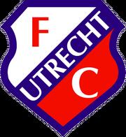Logo for Jong FC Utrecht