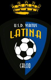 Logo for Latina
