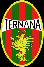 Logo for Ternana