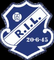 Logo for Redalen