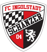 Logo for Ingolstadt II