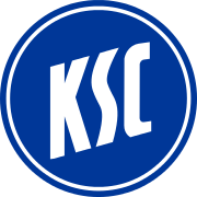 Logo for Karlsruhe