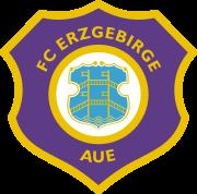 Logo for Aue