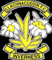 Logo for Clachnacuddin