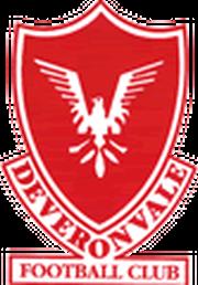 Logo for Deveronvale